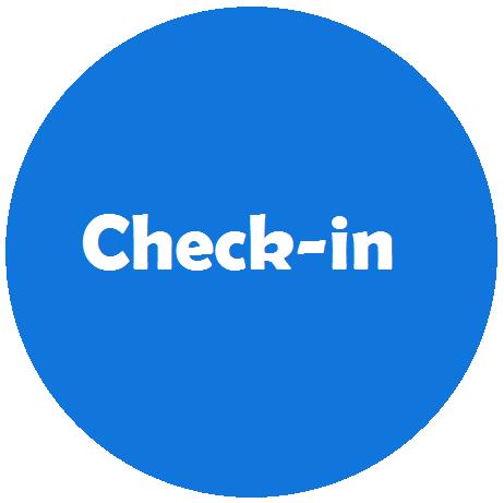 checkin