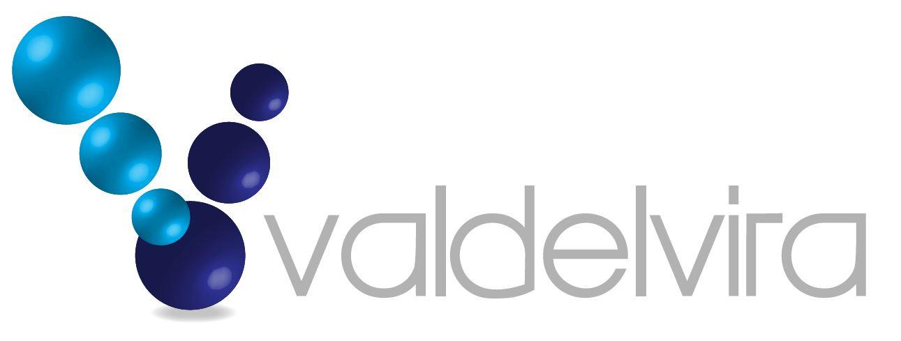 Valdelvira